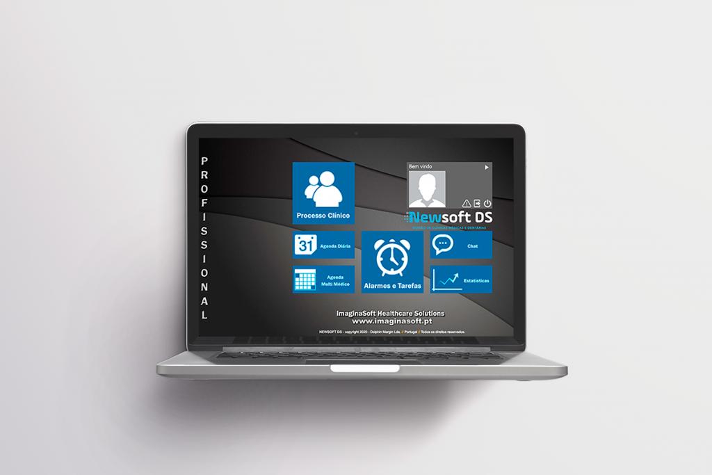 Ecrã-NewSoftDS-num-portátil
