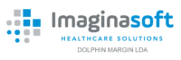 Blog Imaginasoft