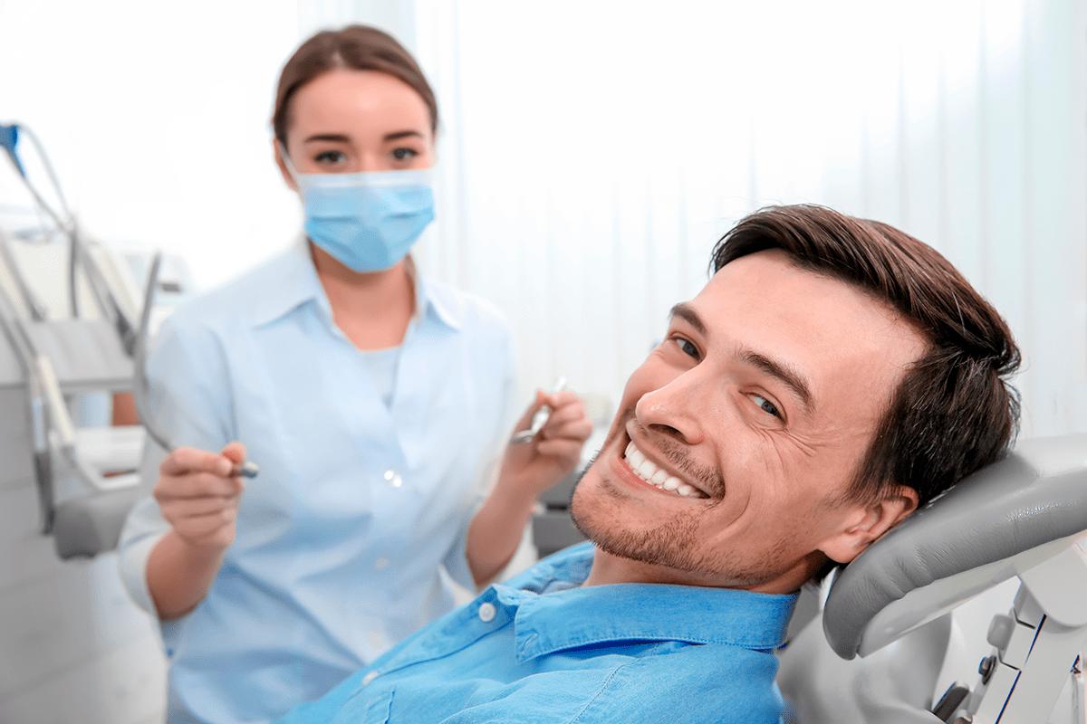 Garantir-uma-boa-experiência-do-paciente