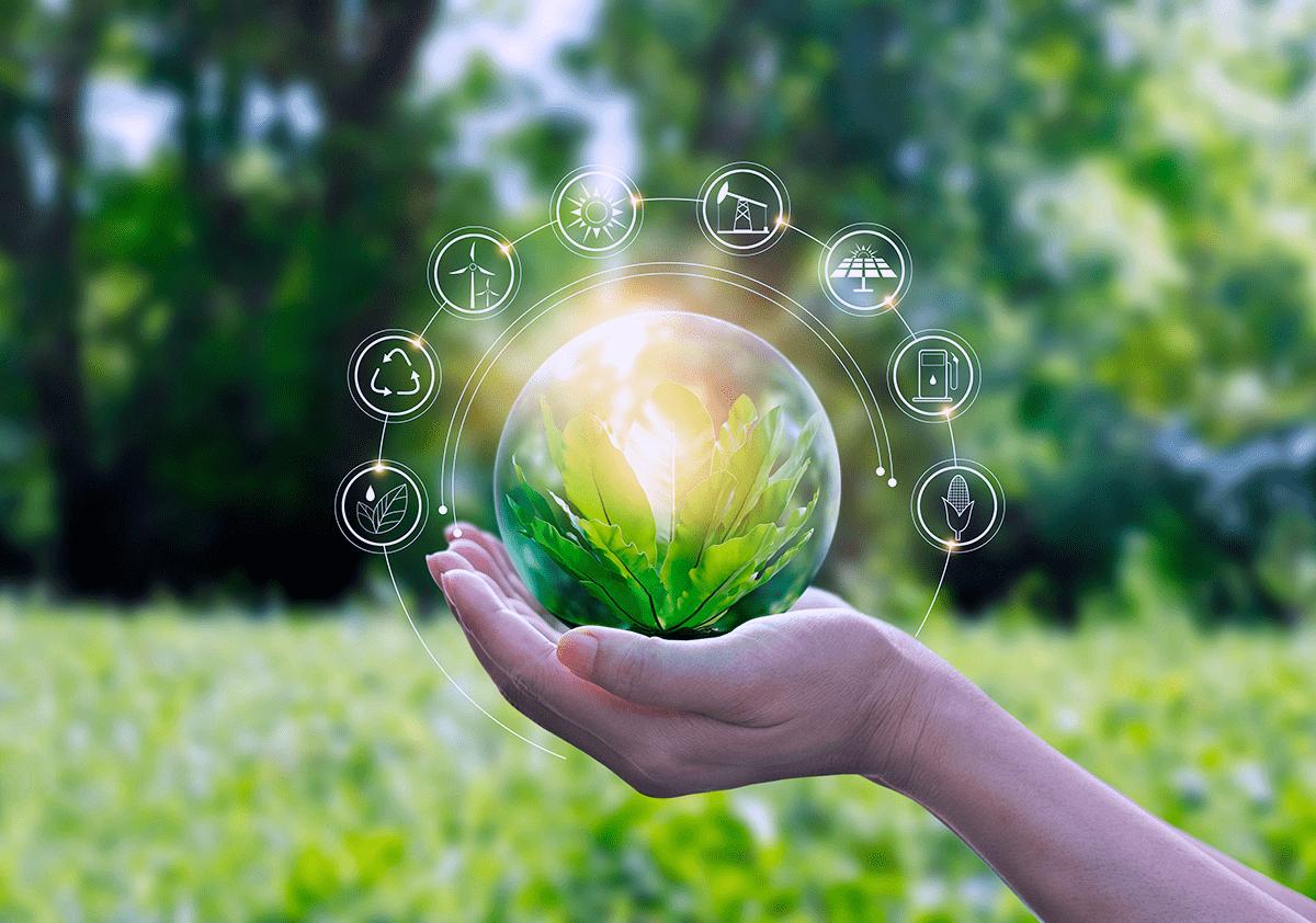 Blog-sustentabilidade-nas-clinicas-dentarias