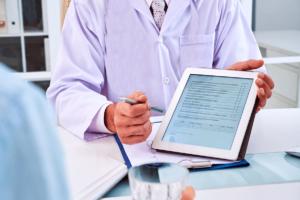 Blog-anamnese-paciente-min