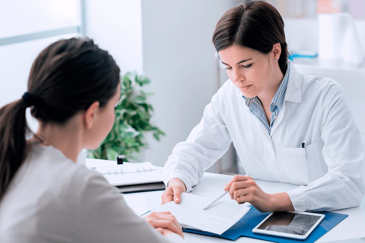 Educação-do-paciente