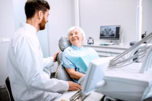 Blog-5-tipos-de-pacientes-na-medicina-dentária